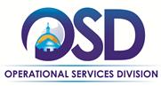 Massachusetts OSD Logo